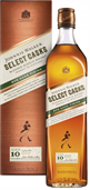 Johnnie Walker Scotch Select Casks 10...